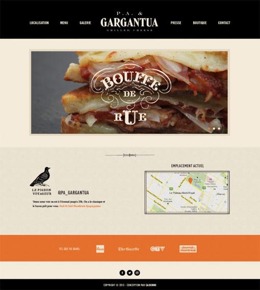 Caserne_Gargantua_16