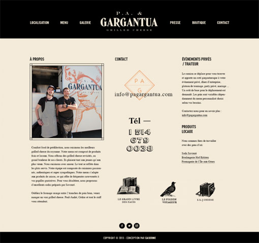 Caserne_Gargantua_18