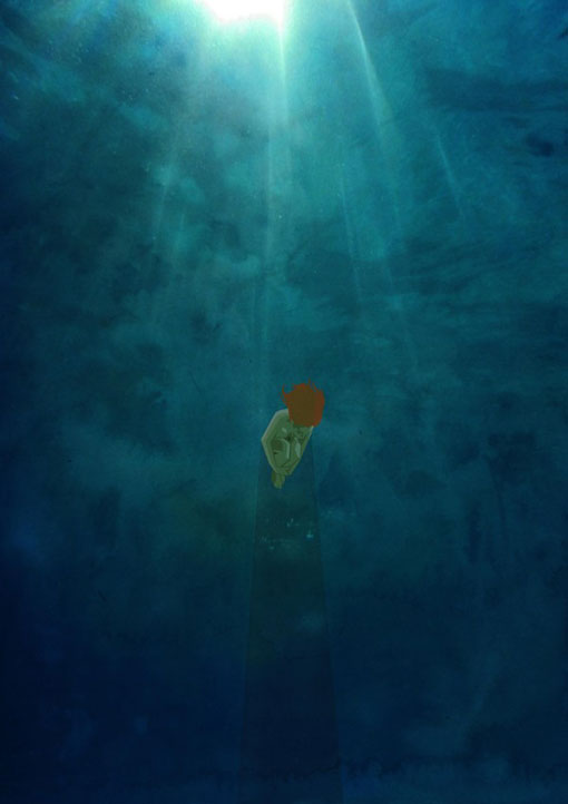 Cosmosnail_Alone_06