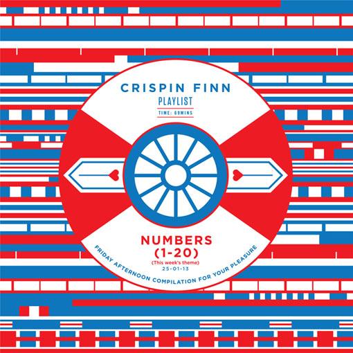 CrispinFinn_Playlist_01