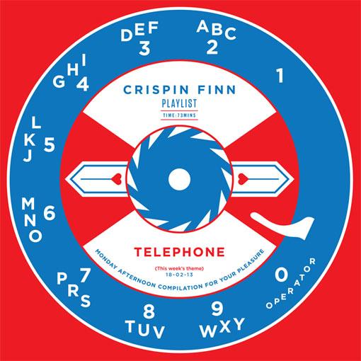 CrispinFinn_Playlist_02