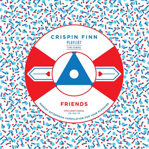 CrispinFinn_Playlist_03