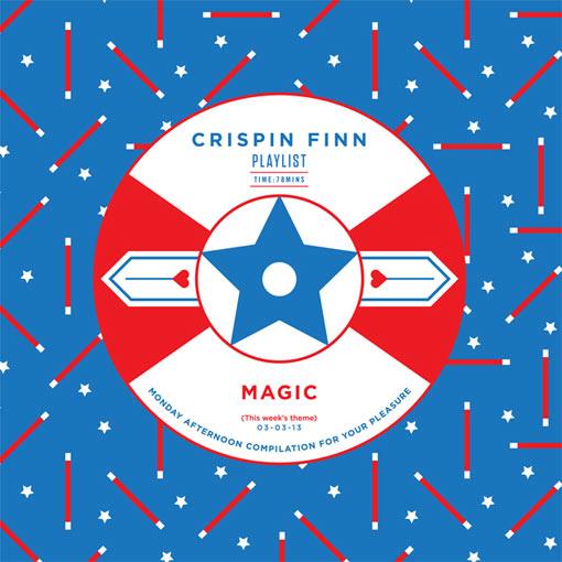 CrispinFinn_Playlist_04