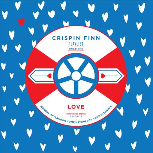 CrispinFinn_Playlist_06