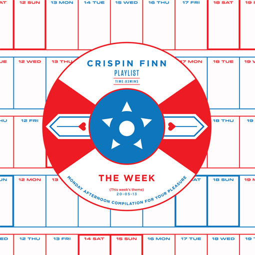 CrispinFinn_Playlist_08