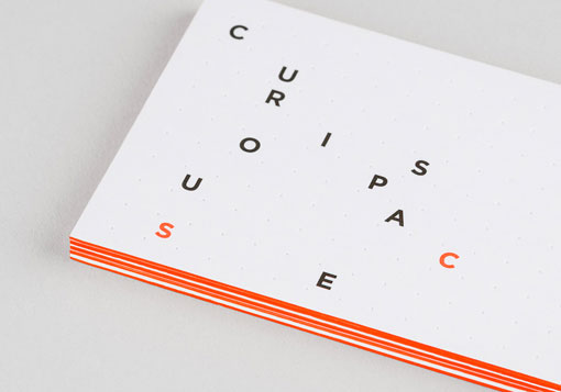 CuriousSpacesID_07