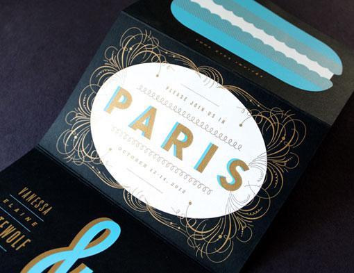 IndigoBunting_ParisWedding_03