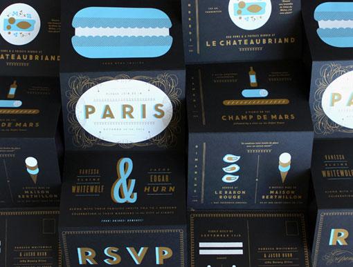 IndigoBunting_ParisWedding_09