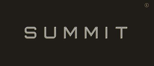 LukeLisi_Summit_01