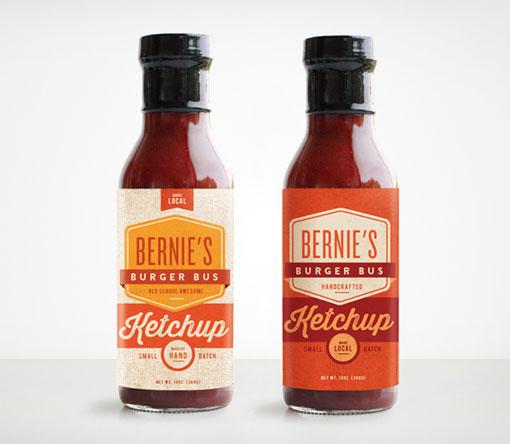 MakeMatter_Bernies_02