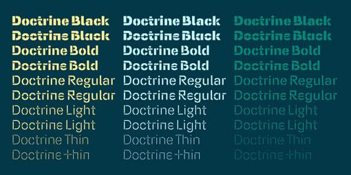 TypeLove_DoctrineStencil_02