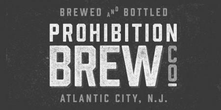 TypeLove_Prohibition_02