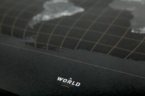 WorldAtNight_06