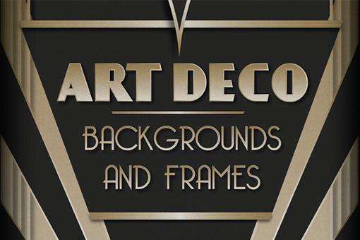 CM-ArtDeco-Backgrounds
