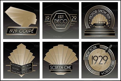 CM-ArtDeco-Badges