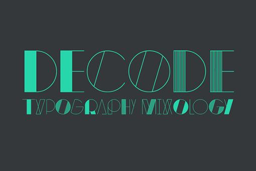 CM-ArtDeco-Decode