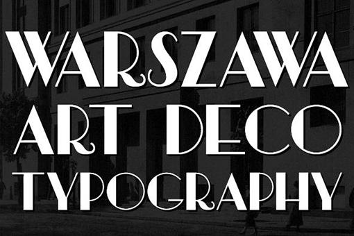 CM-ArtDeco-Warsawa