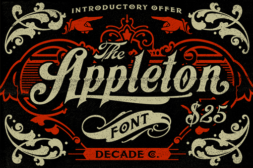 CM-DecadeTypeFoundry-Appleton