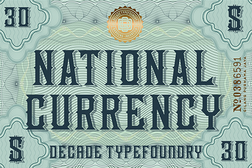 CM-DecadeTypeFoundry-NationalCurrency
