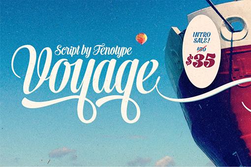 CM-Fenotype-Voyage
