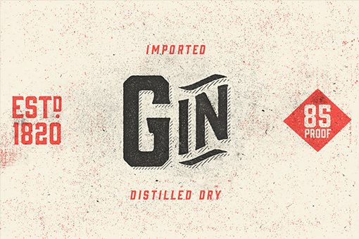 CM-HoldFastFoundry-Gin