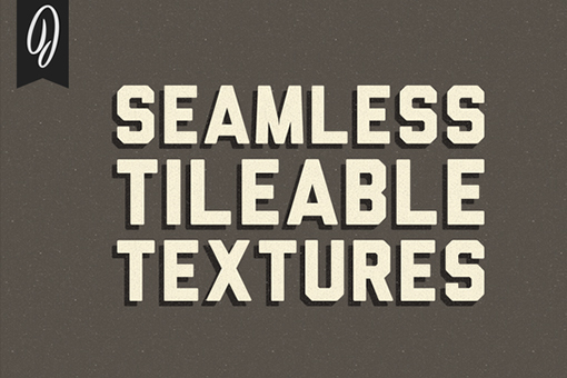 CM-Jack-SeamlessTileableTextures