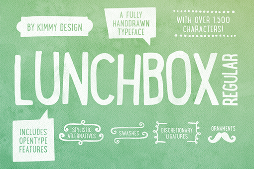 CM-KimmyDesign-Lunchbox