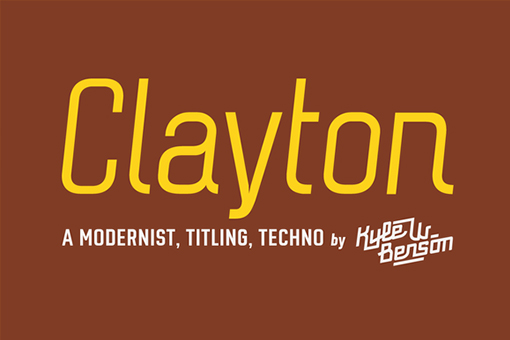 CM-KyleWayneBenson-Clayton