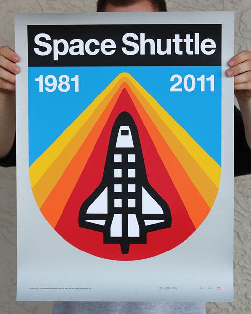 DDC Shuttle