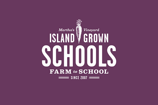 island grown schools by bluerock design co. / design work life