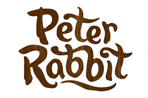 Simon-PeterRabbit