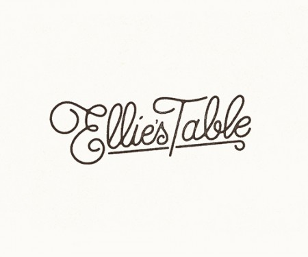 ellies_table1