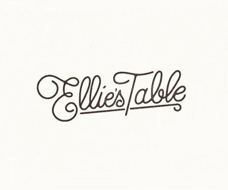 ellies_table1