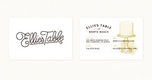ellies_table5