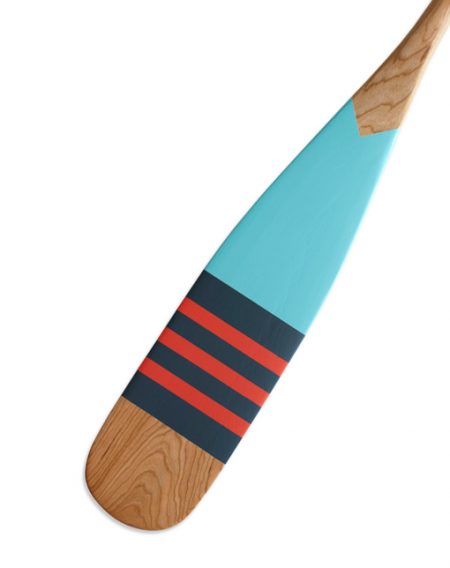 painted-paddle-3