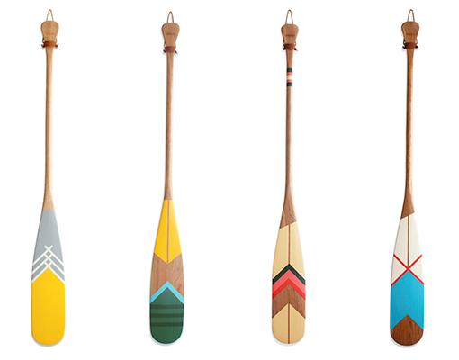 ... brunswick canoe paddle carving woman with kayak paddles indian canoe