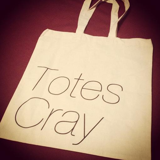 totes_cray