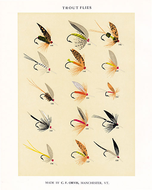 trout_flies