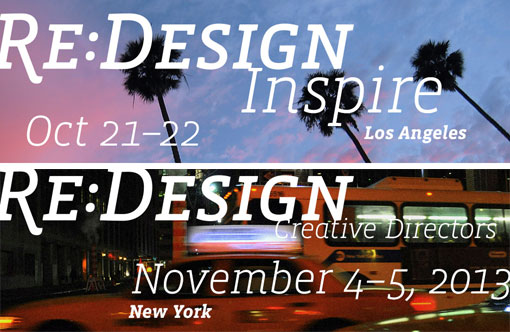 2013_REDESIGN_Giveaway