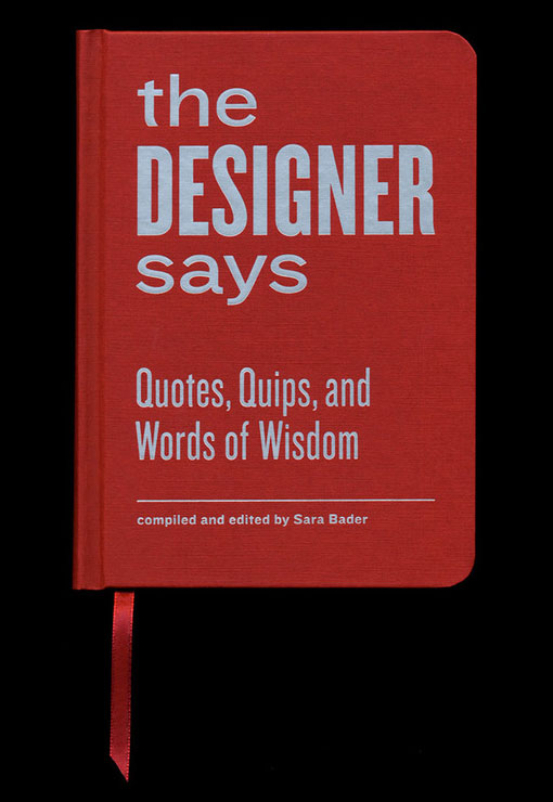 BookPicks_DesignerSays