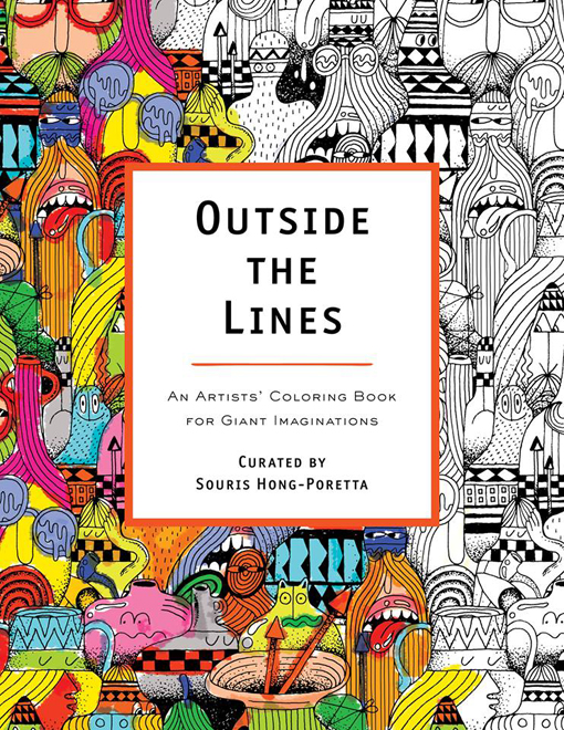 BookPicks_OutsideTheLines