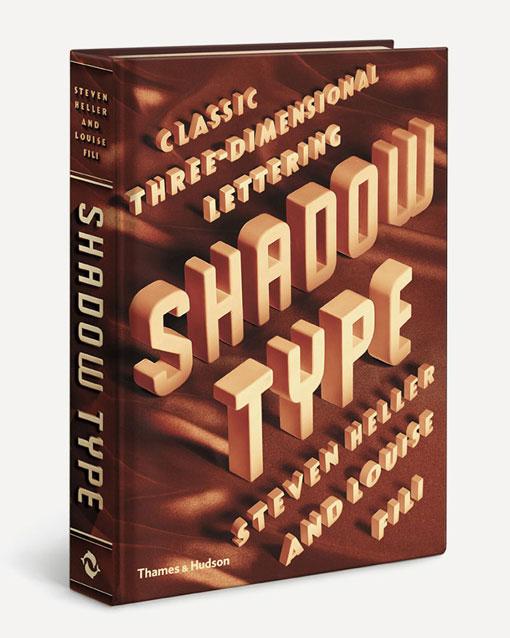 BookPicks_ShadowType