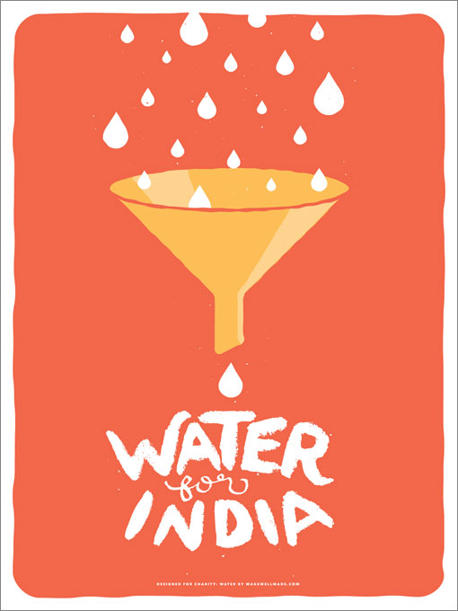 CharityWater_IndiaPosters_04