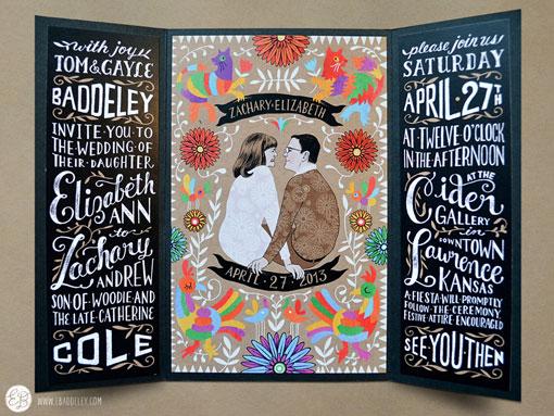 EBaddeley_WeddingInvites_02