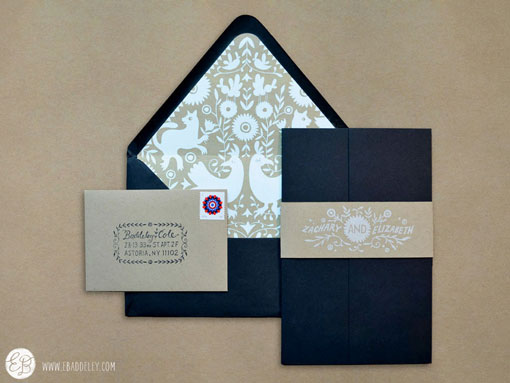 EBaddeley_WeddingInvites_03