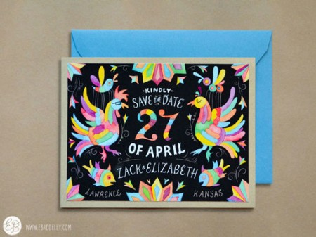EBaddeley_WeddingInvites_04
