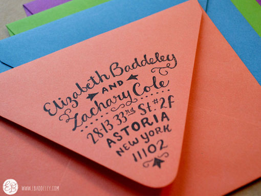 EBaddeley_WeddingInvites_05