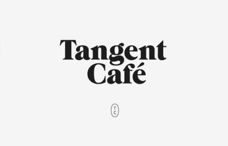 FiveThousandFingers_TangentCafe_01