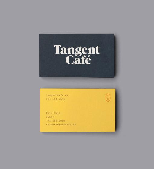 FiveThousandFingers_TangentCafe_02