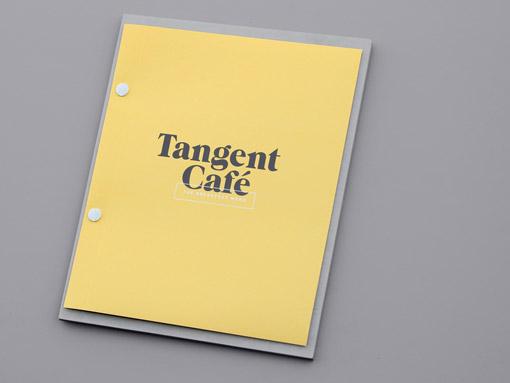 FiveThousandFingers_TangentCafe_03